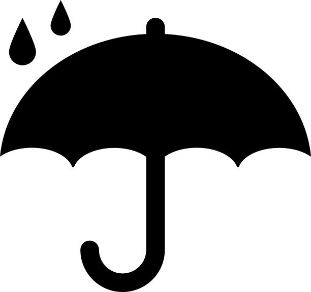 servicio alquiler paraguas parking concesionaria aparcamiento la fe de valencia